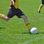 Der beste Ball für Jugendspieler! (Taylers Bericht)