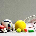 Was ist ein Futsal-Ball?