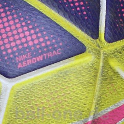 Nike Ordem 2
