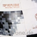 Adidas Telstar Top Replique