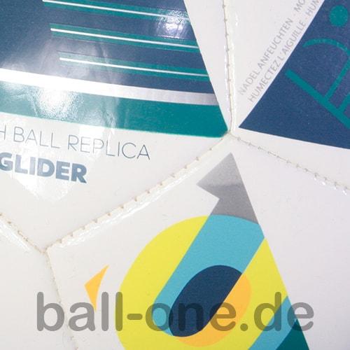 Adidas Beau Jeu Glider
