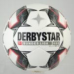 Derbystar Bundesliga Brilliant Replica