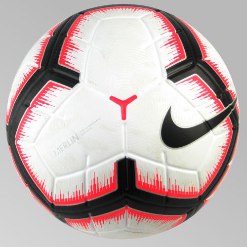 Merlin Official Matchball