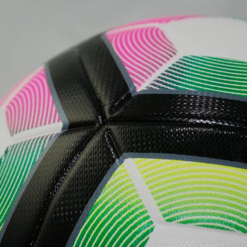 Nike Ordem Fake