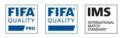 Dies sind die 3 möglichen FIFA-Siegel