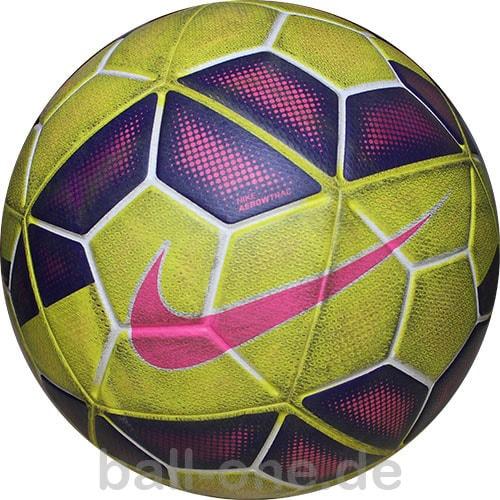 Nike Ordem 2 FC Hansa