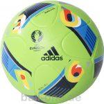 Der Fußball für den Strand: Praia X-ite