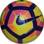 Nike Strike – Spielballfeeling zum Trainingspreis