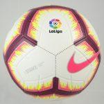 Nike Strike – Matchballfeeling zum Trainingspreis