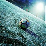 Die besten Fußball-Adventskalender