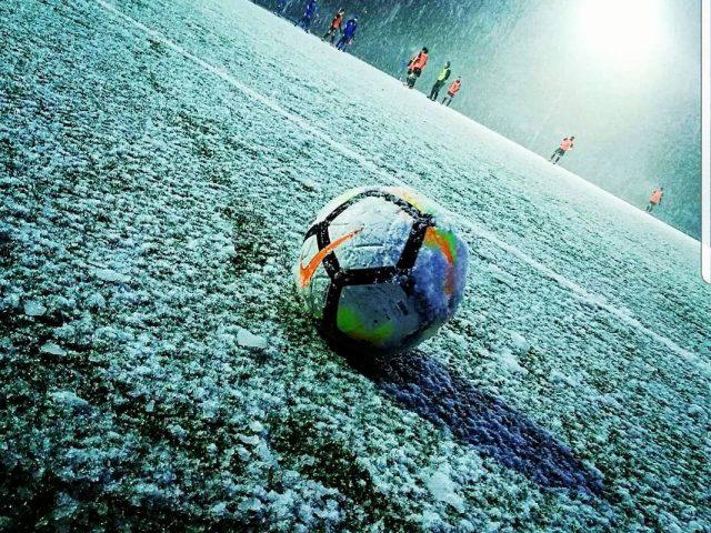Die Besten Fussball Adventskalender Ball One