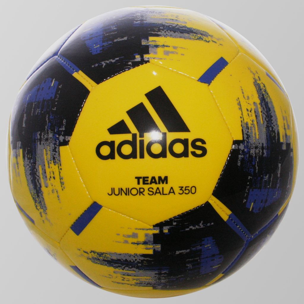 Adidas Team Junior Sala 350