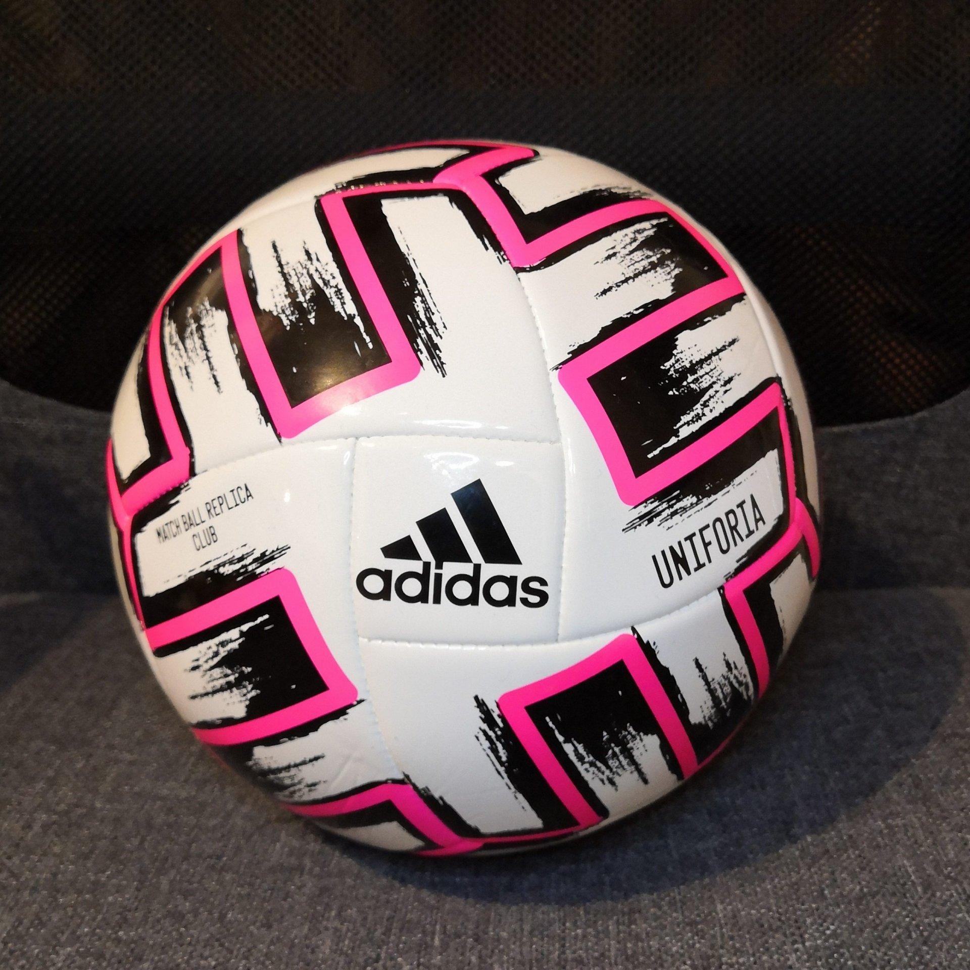 Adidas Uniforia 2020 Club
