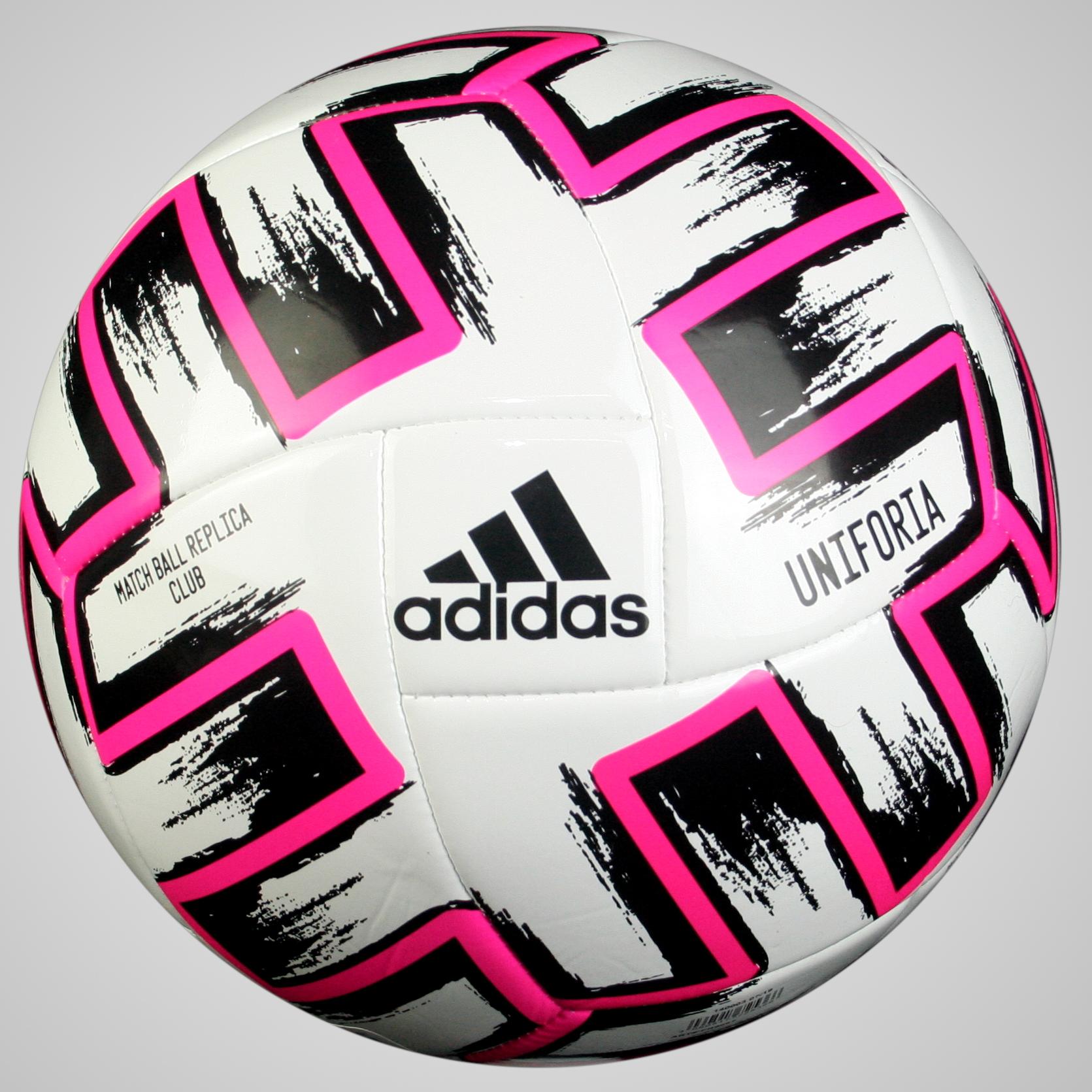 Adidas Telstar 2020 Club