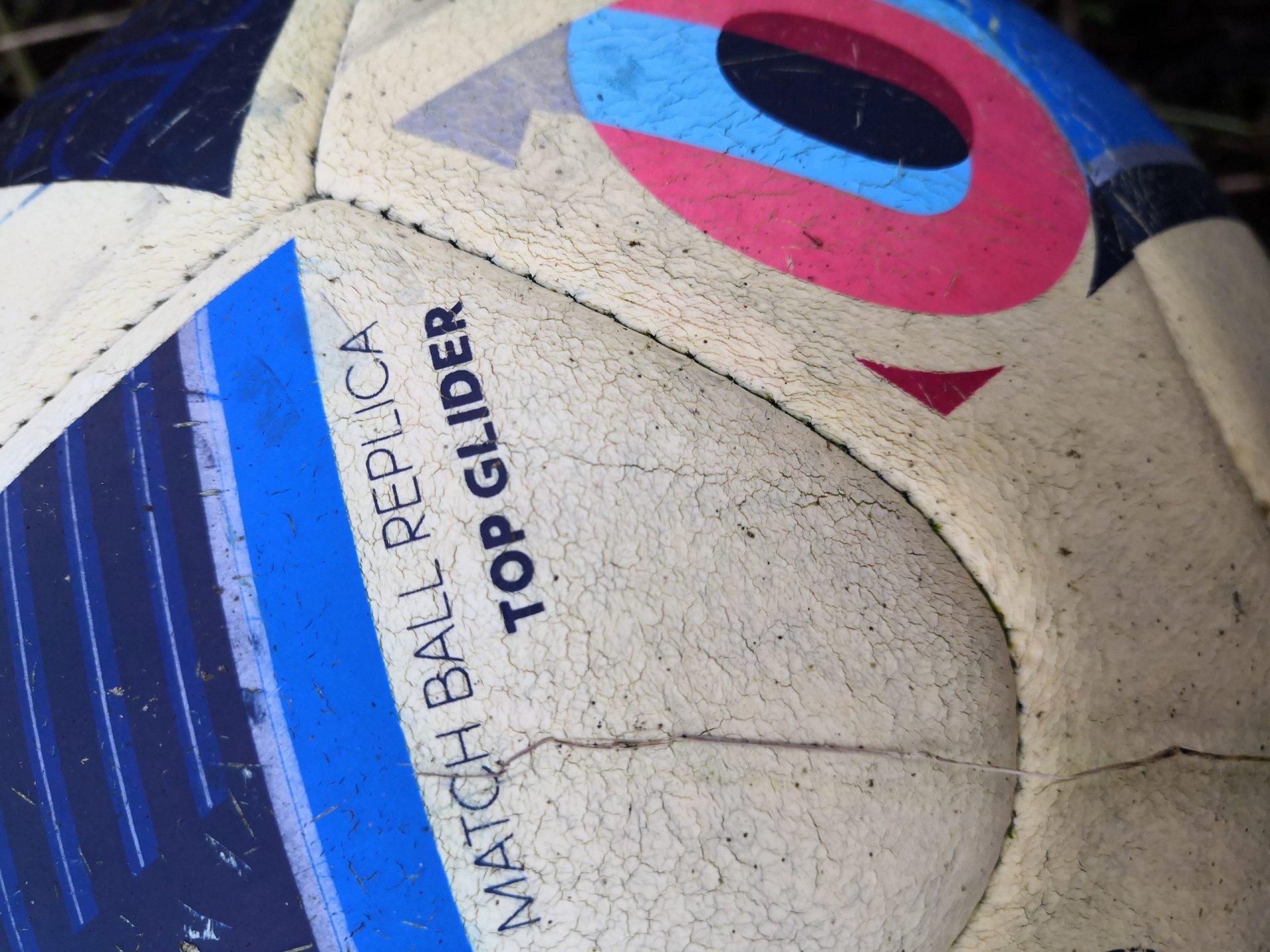 Adidas Beau Jeu Top Glider