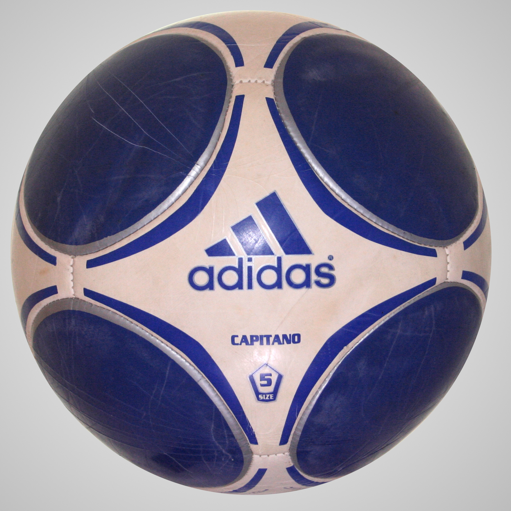 Adidas Schalke Capitano