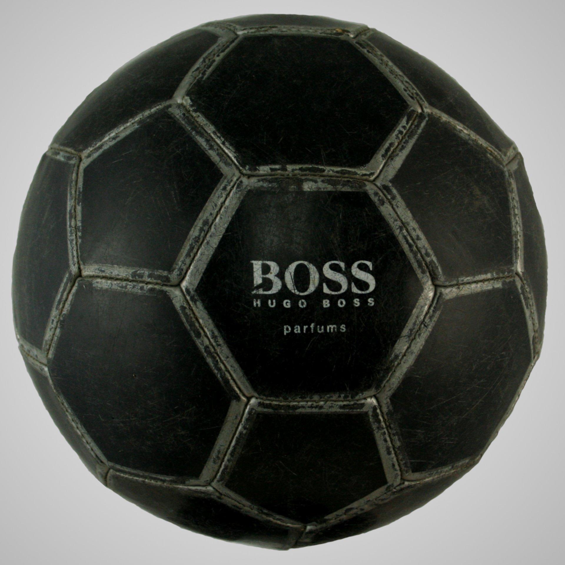 Hugo Boss Fußball