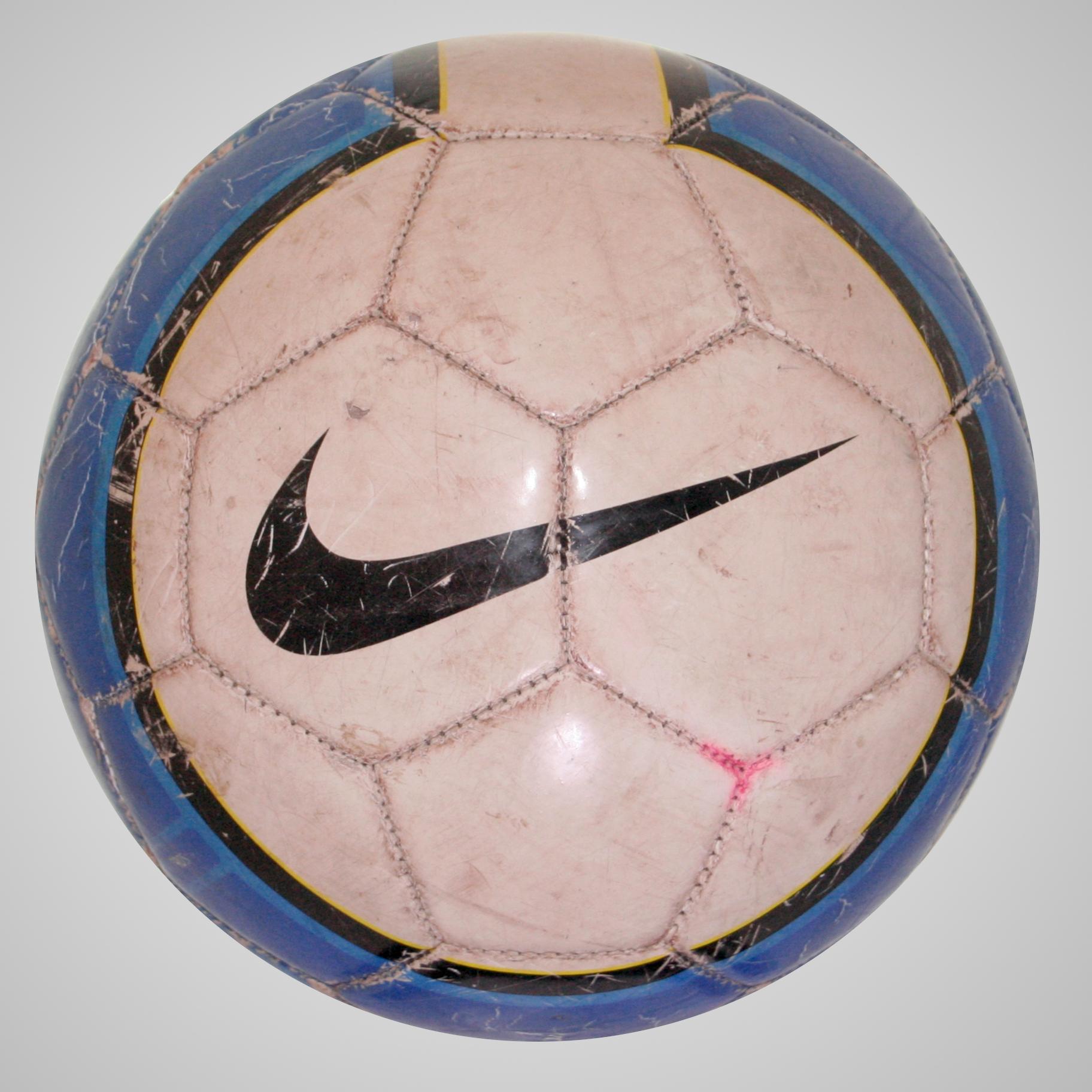 Nike T90 Strike 2007