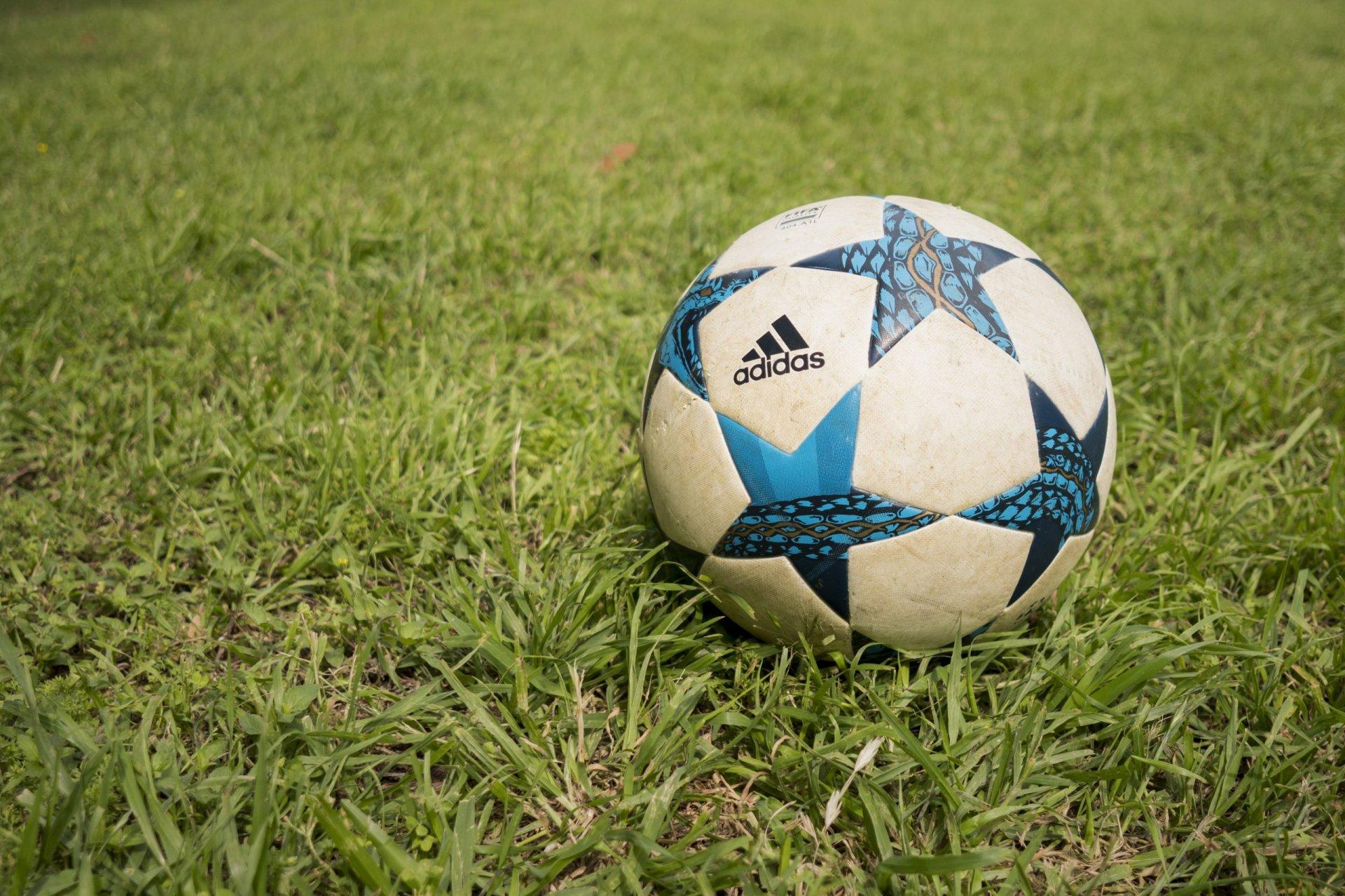 Adidas Champions League Top Training