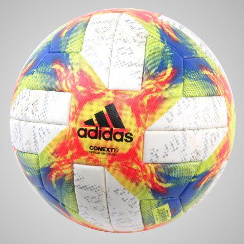 Adidas Conext19 Official Matchball