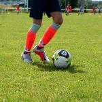 7 Tipps, wie du deine Fußballfähigkeiten optimal verbesserst