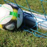 Wie fest muss ein Fußball aufgepumpt sein?