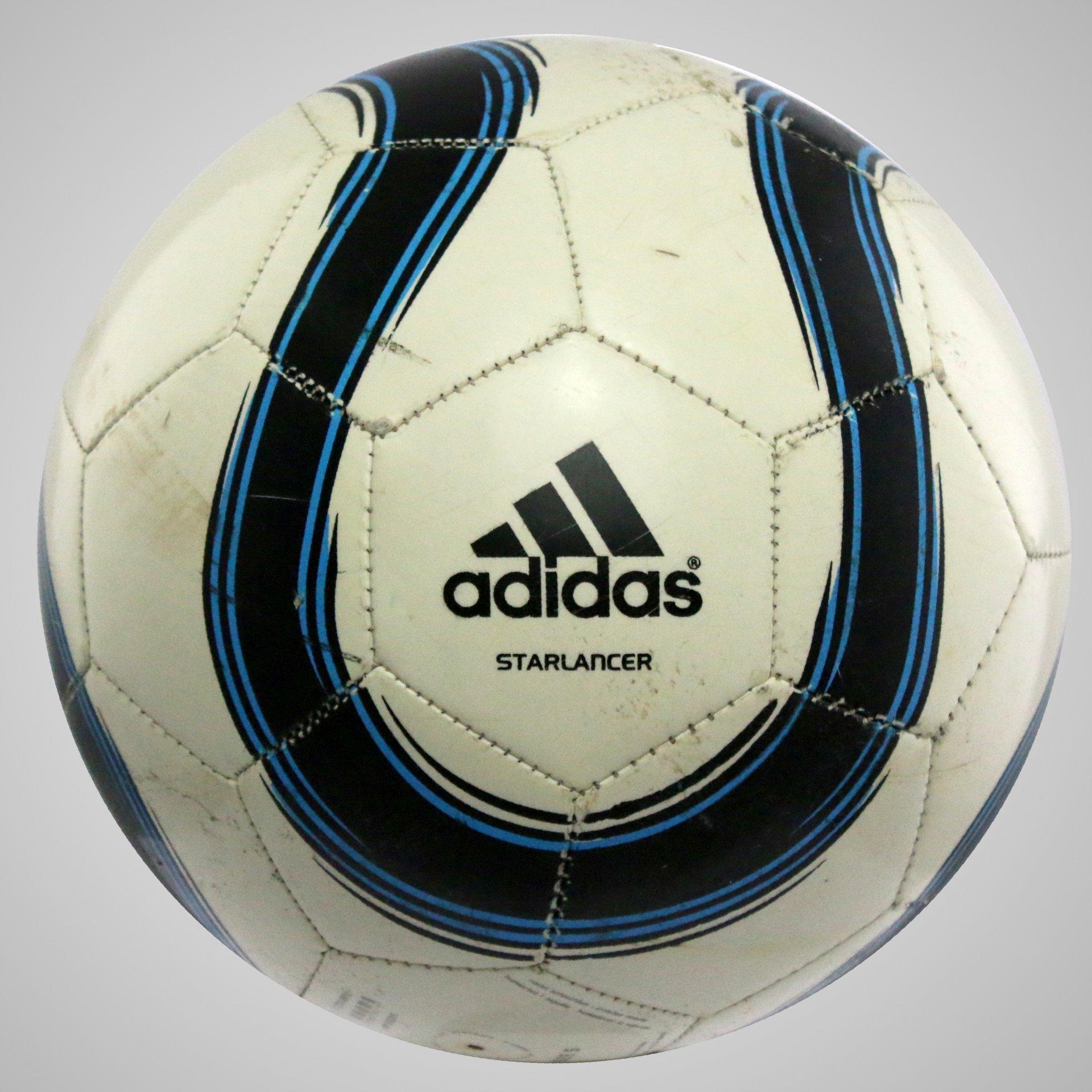 Adidas Starlancer