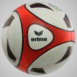 Erima Hybrid Match – Der Premium-Hybrid