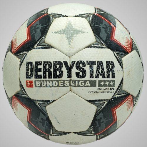 Derbystar Bundesliga Brilliant APS 2019/2020