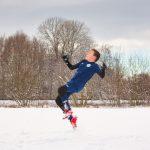Trainingstipps für das Distanz- und Individualtraining