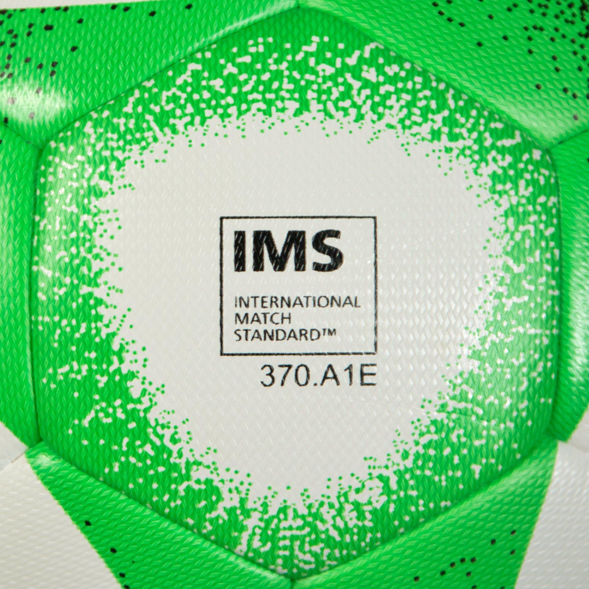 Erima Hybrid Training IMS Logo
