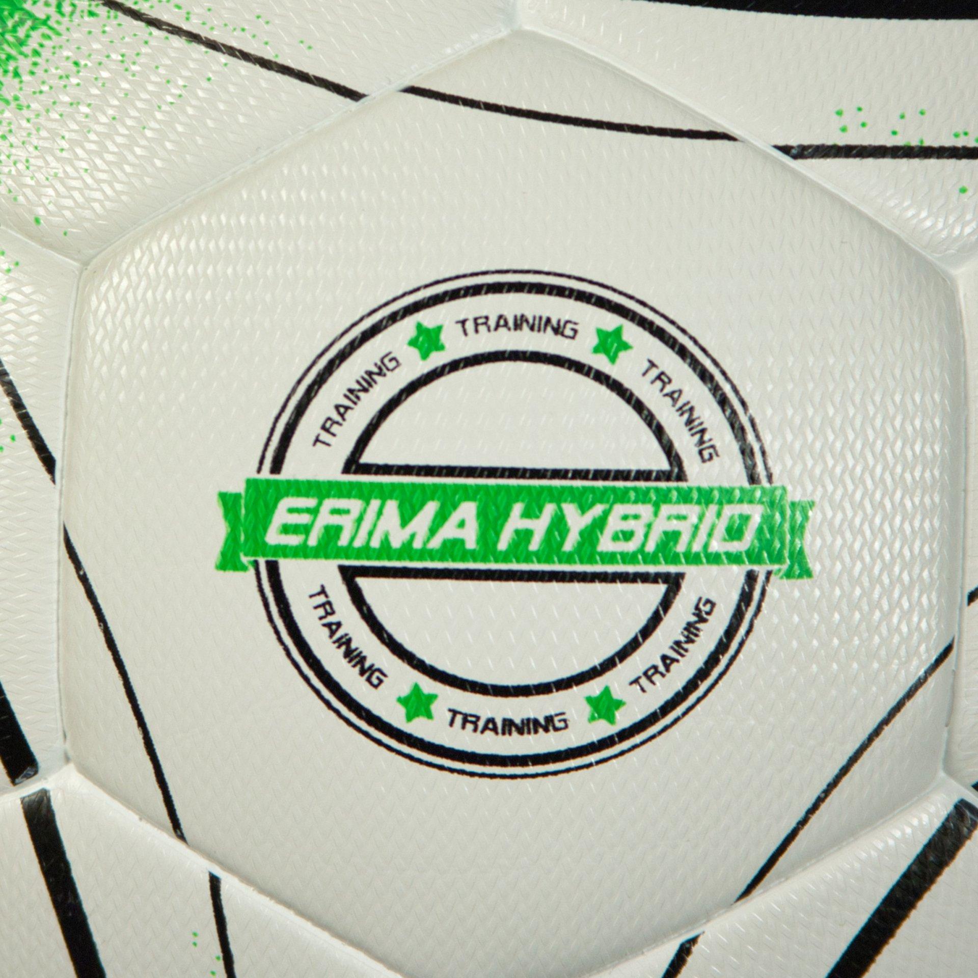 Erima Hybrid Training Siegel