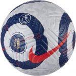 Saison 2021/22: Nike veröffentlicht den neuen Premier League Spielball