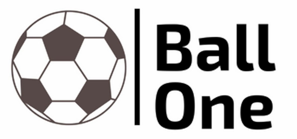 Ball One