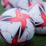 """""""Tsubasa"""" ist nicht mehr der olympische Spielball"""